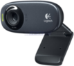 Logitech C310 HD Webcam (Refurb)