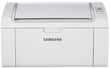 Samsung ML-2165W Wireless Monocrome Laser Printer