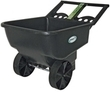 Smart Cart 4.5 Cu. Ft. Garden Cart