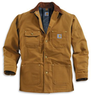 Carhartt Men's Chore Coat