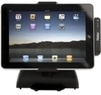 Haier IPD-01 The Flex iPad Docking System