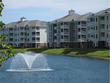 Myrtle Beach: 2-Bedroom Villas in Spring
