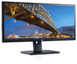 Dell U2913WM 29 1080p LCD Monitor