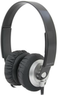 Sony Supra-Aural Extra Bass Headphones (Refurb)