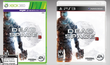 Dead Space 3 (PS3 or Xbox 360)