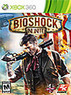 Bioshock Infinite (Xbox 360 / PS3)
