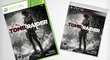 Tomb Raider (PS3 or Xbox 360)