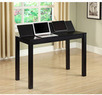 Altra Parsons Tilt Desk with Flip-Up Panel