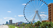 Myrtle Beach Hotel Deals & Vacation Packages this Spring