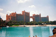 Bahamas Atlantis Resort Stay