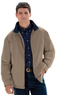 Men's Weekender Jacket