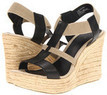 MIA Desirae Women's Sandals