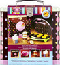 Nostalgia Electrics Doughnut Bakery Party Kit