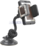 Adjustable Goose Neck Suction Car Mount