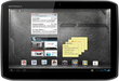 Motorola XYBOARD 10.1 16GB Tablet