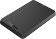Toshiba Canvio 1.50TB External Hard Drive