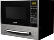 Kenmore 20 1.1-Cubic Foot Pizza Maker and Microwave Oven