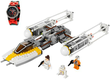 Star Wars Gold Leader's Y-Wing Starfighter Bundle