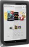 Barnes & Noble Nook HD+ 32GB Tablet
