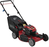 Craftsman 190cc 22'' Self-Propelled EZ Lawn Mower