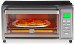 Kenmore 4-Slice Digital Toaster Oven