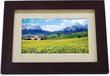 Sylvania SDPF785 7 Digital Photo Frame