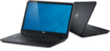 Inspiron 15 Laptop with Touch Display