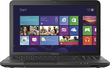 Toshiba Satellite 15.6 Laptop w/ AMD CPU
