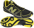 New Balance 700 Men's Running Shoes