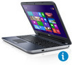 Inspiron 17R 17.3 Laptop w/ Core i5 CPU