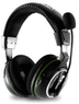 Turtle Beach Ear Force XP400 Wireless Gaming Headset, Refurb