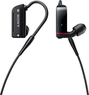 Sony Stereo Bluetooth Wireless Headset (Refurb)