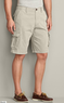 2x Men's Legend Wash Expedition Cargo Shorts