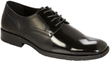 2x Thom McAn Men's Kalen Dress Oxford Shoes