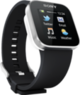 Sony SmartWatch (Refurb)