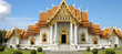 15-Night Thailand Tour Incl. Chiang Mai w/Air