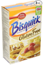 3-Pack of 16oz. Gluten-Free Bisquick Pancake and Baking Mix