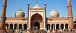 8-Night India Trip Incl. Agra w/Air, Transportation & Hotels