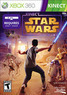 Kinect Star Wars, Used (Xbox 360)