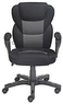 True Innovations Sport Mesh Mid-Back Chair