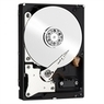Western Digital 3TB SATA Internal Hard Drive