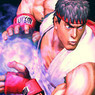 Street Fighter IV (iOS App)