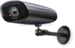 Logitech Alert 750e Security Camera System (Refurb)