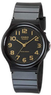 Casio Men's Classic Analog Water Resistant Watch