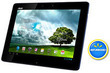 ASUS Transformer Pad TF300T 10.1 32GB Tablet (Refurb)