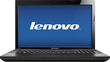 Lenovo IdeaPad 15.6'' Laptop w/ AMD E1-1500 CPU