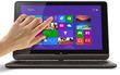 Satellite U925T-S2300 12.5'' Laptop/Tablet w/ Core i5-3317U