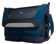 Dell Energy Messenger Carrying Case