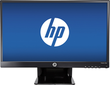 HP Pavilion 23 IPS LED HD Monitor