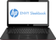 HP Envy 6-1110us 15.6 Sleekbook w/ AMD Quad-Core APU